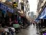 Hanoi – Part1